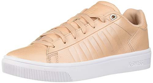 K-Swiss Women's Court Frasco Sneaker