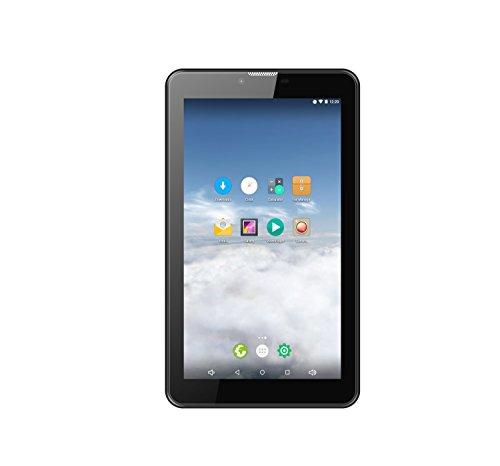 IVIEW-M6, Android Smart Phone, Dual SIM, visualización IPS de 6', Cortex A7 1,2 GHz, RAM:1G, Memoria: 8G, cámaras: 5MP/2Mp,...