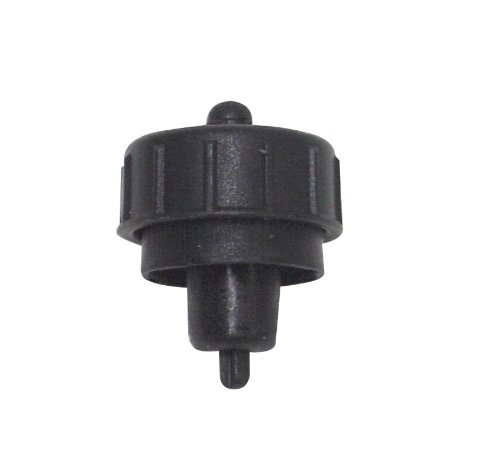 Chapin 6-4645 Pressure Relief Valve For Chapin Poly Sprayers