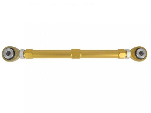 Height Rod: Ducati 749 / 999 - Gold ()