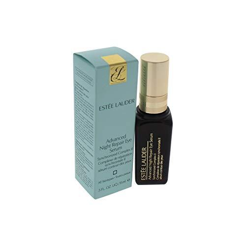 Estee Lauder Advanced Night Repair Eye Serum Synchronized Complex II 15ml/0.5oz
