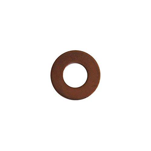 ADNAuto 3 Joints de vidange cuivre 10x20x2 n41