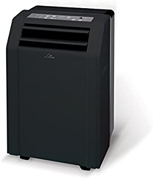 Commercial Cool 12000 BTU Air Conditioner