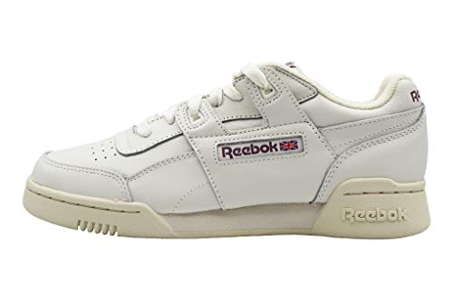 Workout Dv3734 Lo Sneakers Plus Reebok 0SzERE