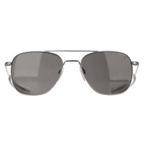 Ray Donovan Randolph Aviator - Sunglasses Aviator Randolph Usa