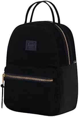 Shopping  50 to  100 - 3 Stars   Up - Last 30 days - Backpacks ... 668535dc10