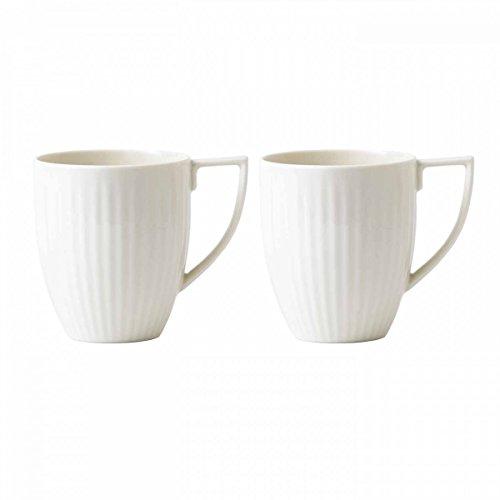 jasper-conran-tisbury-mug-set-2