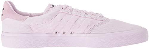 Pink Aero Originalsb22703 Adidas aero Adulto Unisex black Uomo 3mc Pink q8Xw1ZXPx