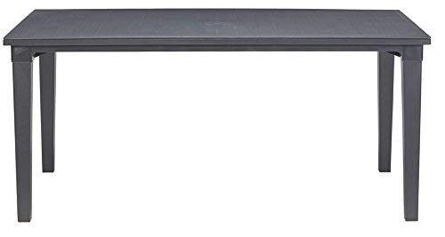 graphit BEST 18511650 Tisch Genua 165 x 94 cm