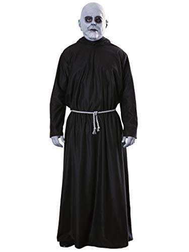 Fester Addams Family Adult Costume