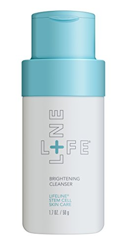 Skin Care Lines - 8
