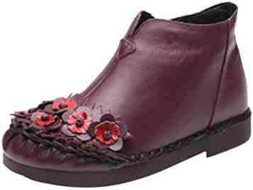 909271d827a59 Shopping 3 Stars & Up - Cold Weather & Shearling - Purple - Boots ...
