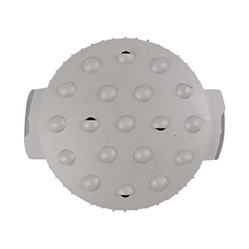 167301 Bosch Dishwasher Tall Spray