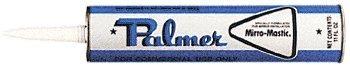 crl-palmer-mirro-mastic-11-ounce-cartridge
