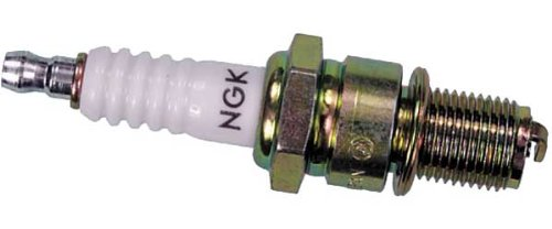 Price comparison product image NGK (4929) DPR8EA-9 Standard Spark Plug,  Pack of 1