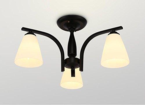 BBSLT Navidad, el país norteamericano, salones, lámparas de ...