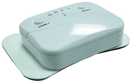 Clinical-Guard-Electronic-Micro-Massager-40-Ounce