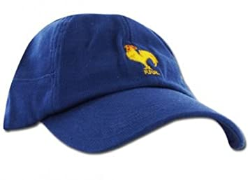 Image Unavailable. Image not available for. Colour  France Rugby Baseball  Cap e3235108a9a