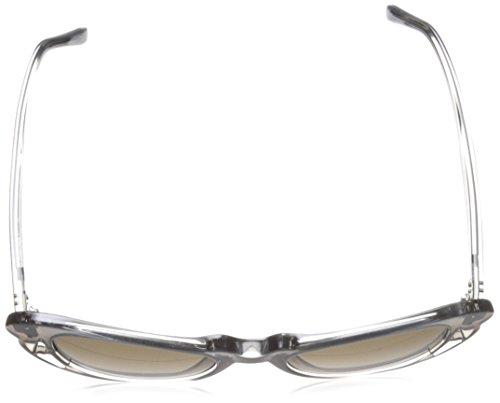 ee832d7e22 Amazon.com  Marni Women s MA107S Sunglasses