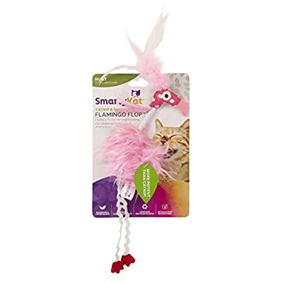 CatNip for Cats SmartyKat WORLDWISE INC [tag]