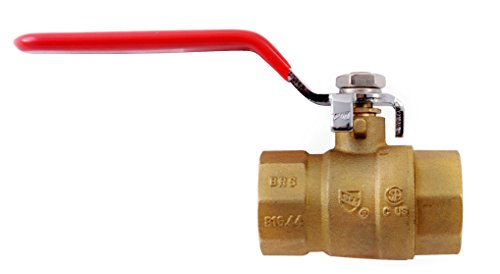 ldr-022-2264-3-4-inch-ips-full-port-heavy-duty-fip-ball-valve-lead-free-brass