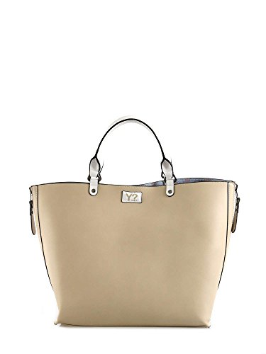 Shopping Bags BORSE & ACCESSORI Y NOT K41 Oro Nuovo