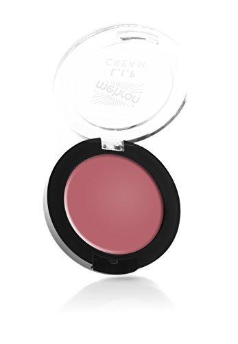 Mehron Makeup L.I.P Cream.3 oz (COTTON CANDY)