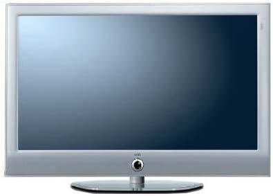 LOEWE Xelos 32 LED- Televisión, Pantalla 32 pulgadas- Plata: Amazon.es: Electrónica