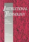 Instructional Technology 9780872878204