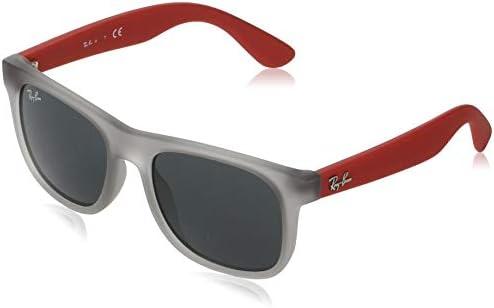 Ray-Ban Junior Sonnenbrille (RJ9069S 705987 48)