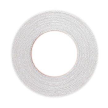 3//8 x 10 Yards Iron-on Sewing Hemming Tape