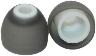 6pcs Replacement Ear Tips Earbud For JayBird BlueBuds X,X2 Bluetooth Heaphone