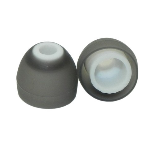 Pairs Small Earphones Replacement Headphones product image