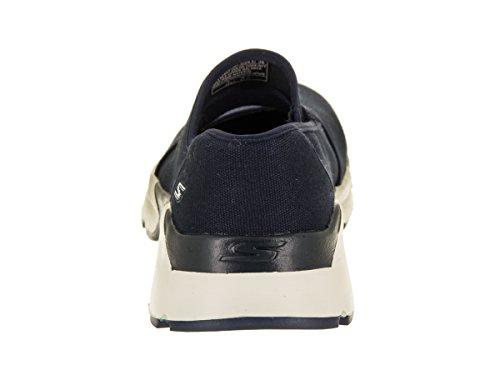 blu Skechers Dainty Donna Marino 15497 FgwqYR
