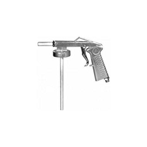 U S Chemical & Plastics - Applicator Gun - Mo141-2 by U S Chemical & Plastics