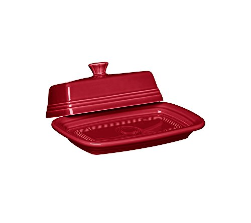 fiesta-covered-butter-dish-x-large-scarlet