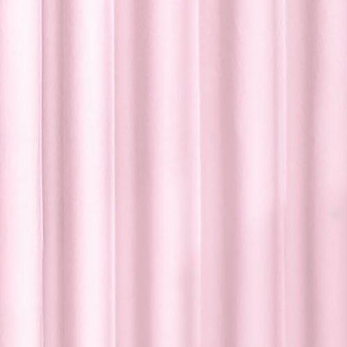 031655644288 - Calvin Klein Man by Calvin Klein Eau De Toilette Spray 1.7 OZ carousel main 1