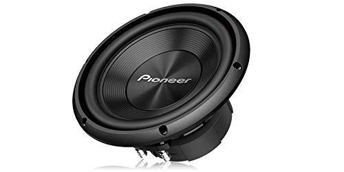 - Pioneer TS-A100D4 10