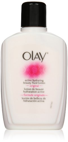 olay-active-hydrating-beauty-lotion-to-reduce-fine-lines-and-wrinkles-original-6-oz-pack-of-2