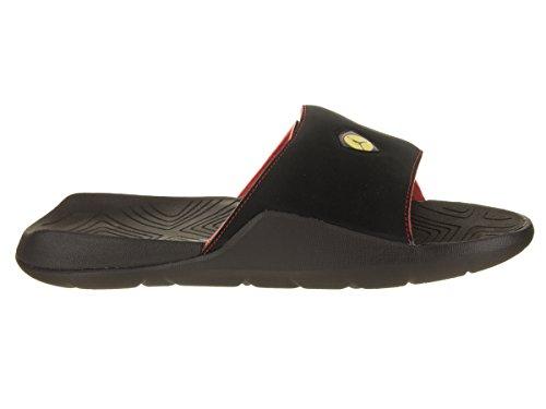 Flops Jordan Jordan Flip Flops Flops Jordan Jordan Flip Flip xA8ffOS