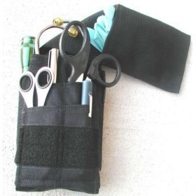 Xtra Large EMT Holster Case product image