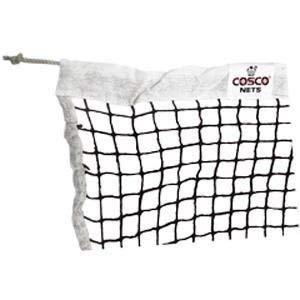 Balaji Traders COSCO Badminton Net Cotton