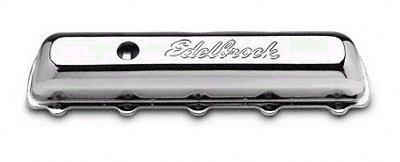 EDELBROCK 4485
