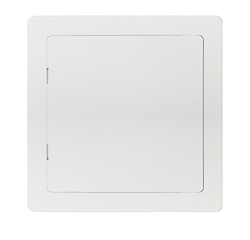 6x6 access panel - 5