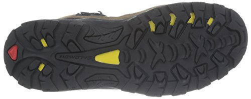 Authentic GTX Salomon LTR de Bottines randonn BqEAdS