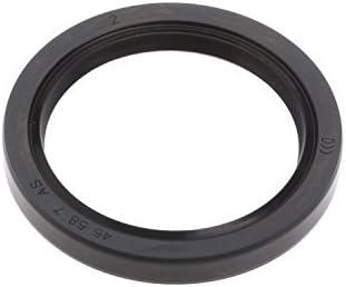 Timken 710608 Automatic Transmission Torque Converter Seal