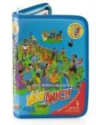 Californian Products 02108 - ¡New Amici! - Reiseversion Deutsch-Spanisch