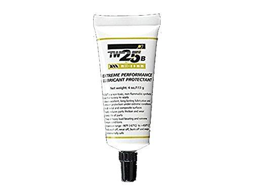 Shotgun Muzzle Velocity - 8
