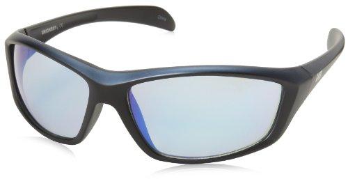 union-bay-womens-u677-sport-sunglassesblack-blue66-mm