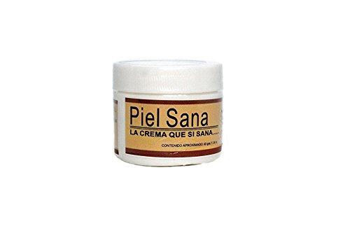 crema-piel-sana-skin-infection-irritation-infecciones-de-la-pielirritacion-de-la-piel-40gr